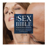 Sex Bible Over 50