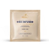 Privy Peach Coco Jambo 300mg CBD - 120ml