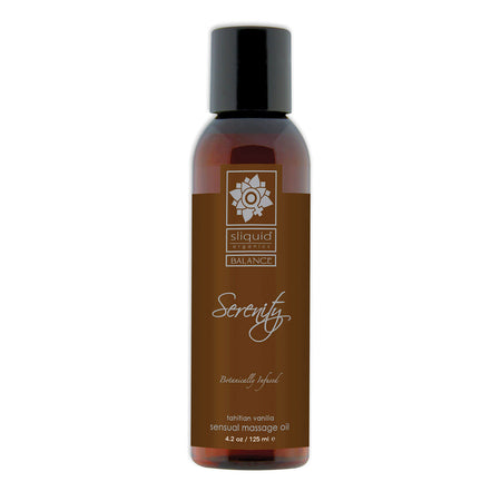 Sliquid Splash Intimate Cleanser 8.5oz - Grapefruit Thyme