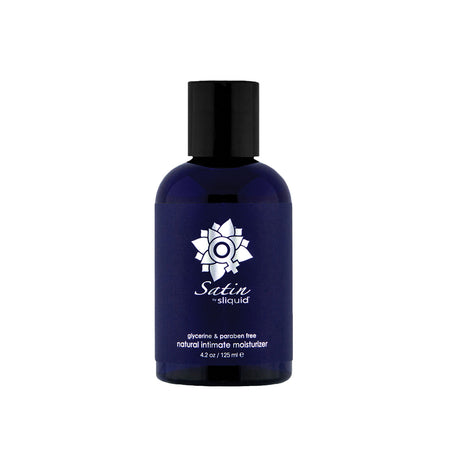 Intimate Earth Melt Lubricant 2oz