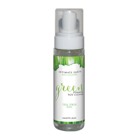 Sensuva ON Hemp Arousal Oil - 5ml