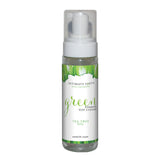 Intimate Earth Green Tea Foaming Toy Cleaner 200ml - MedAmour