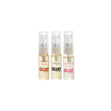 Good Clean Love Sensual Essences Kit
