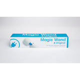Magic Wand Original - MedAmour