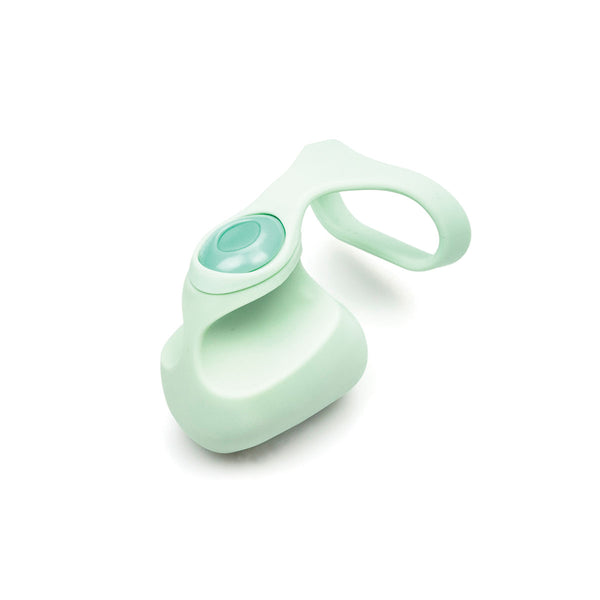 Fin by Dame Products - Turquoise