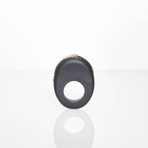 Atom Erection Ring by Hot Octopuss