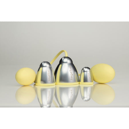 LELO Luna Kegel Beads