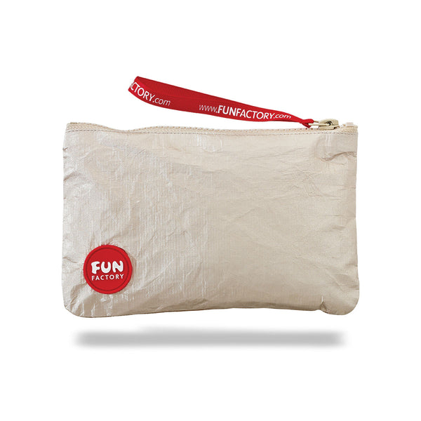 Fun Factory Storage Bag - Small - MedAmour