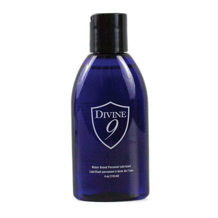 Intimate Earth Hydra Lubricant 4oz