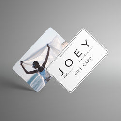 JOEY the Label Gift Cards