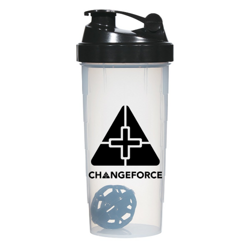 ChangeForce Shaker