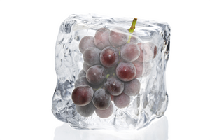 Artic Grape