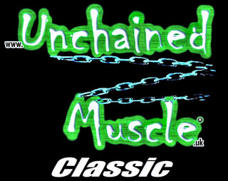 Unchained Muscle Classic Series