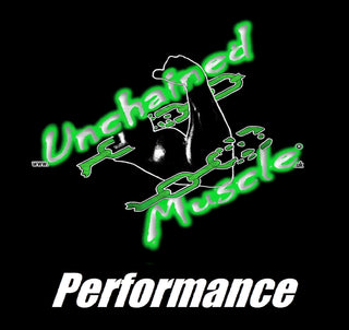 Unchained Muscle Performance Series