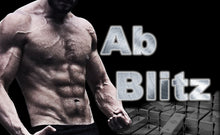 6-Week Ab Blitz - Unchained Muscle