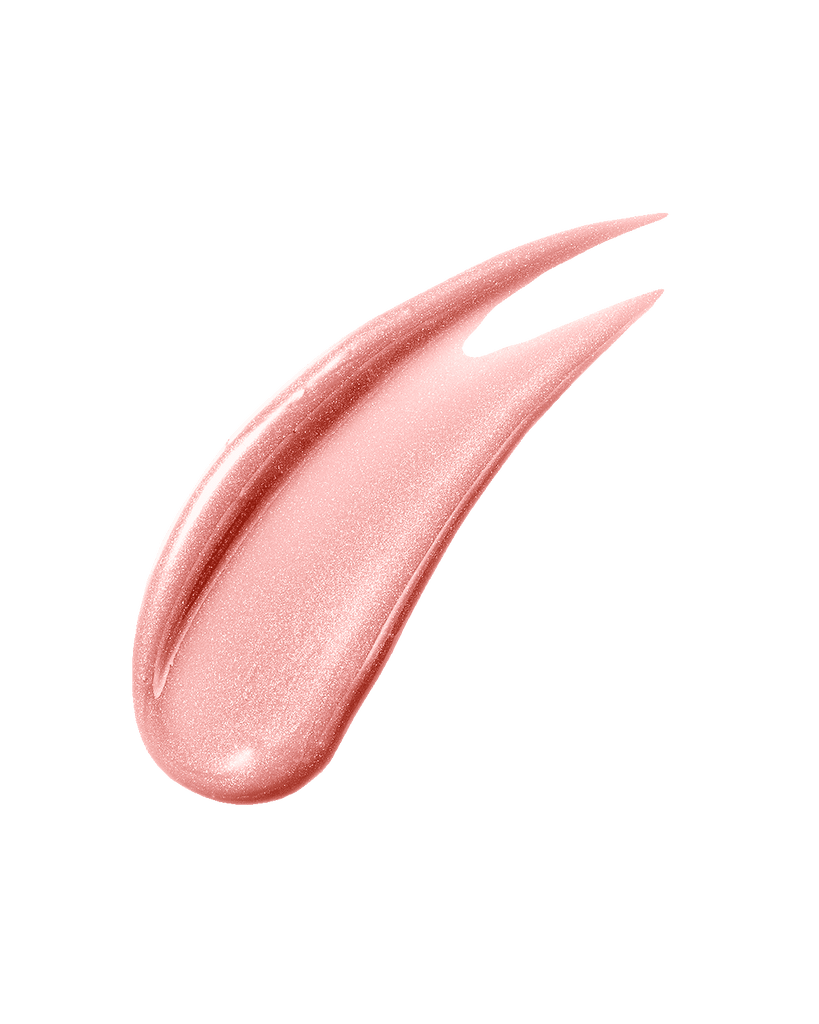 S+M Sultry and Matte, Chris (Juicy Lipgloss)