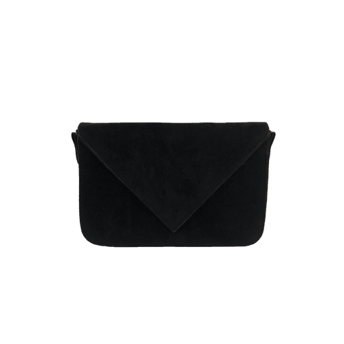 Noir Desire, Danish Design Bag ND cayenne – Create your own look