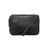 Noir Desire, Danish Design Bag ND Lunel sort #1 - Crossbody, shoulderbag