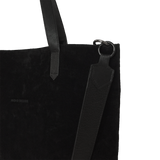 Noir Desire, Danish Design Bag ND shopper #1 – Crossbody & shoulder bag