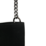 Noir Desire, Danish Design Bag ND shopper #5 – Crossbody & shoulder bag