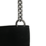 Noir Desire, Danish Design Bag ND shopper #6 – Crossbody & shoulder bag