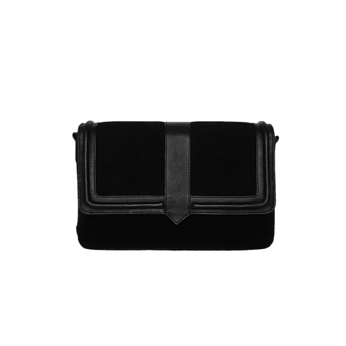 Noir Desire, Danish Design Bag NEW ND laval 3 – Create your own look