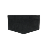 Noir Desire, Danish Design bags ND bag #5 clutch, crossbody, shoulderbag