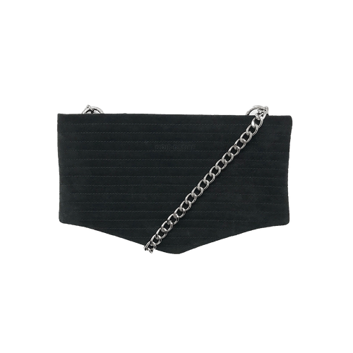 Noir Desire, Danish Design Bags ND bag #6 clutch, crossbody, shoulderbag