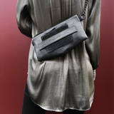 Noir Desire, Danish Design Bags ND L.A #2 - Clutch, crossbody, shoulderbag
