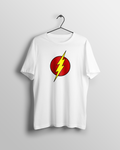 FLASH! DC Comics Superhero Tee