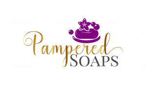Pampered Soaps