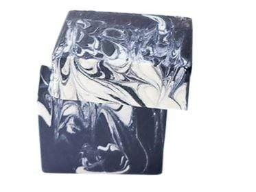 Handmade Soaps Full Size Vegan Activated Charcoal Handmade Soap