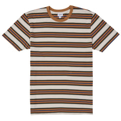 CRUISER STRIPED TEE