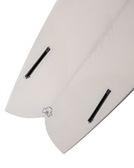 Stacey Surfboards - Times Two
