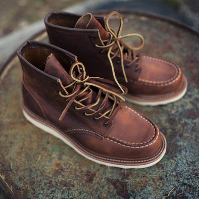 New Arrivals from Red Wing USA