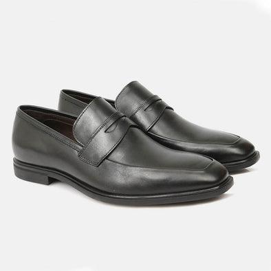 Bautista Loafer Black