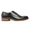 Farmer Oxford Black