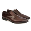 Isak Derby Brown