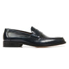 Juan Loafer Navy