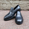 Phoenix Loafer Black - Gingers & Providence