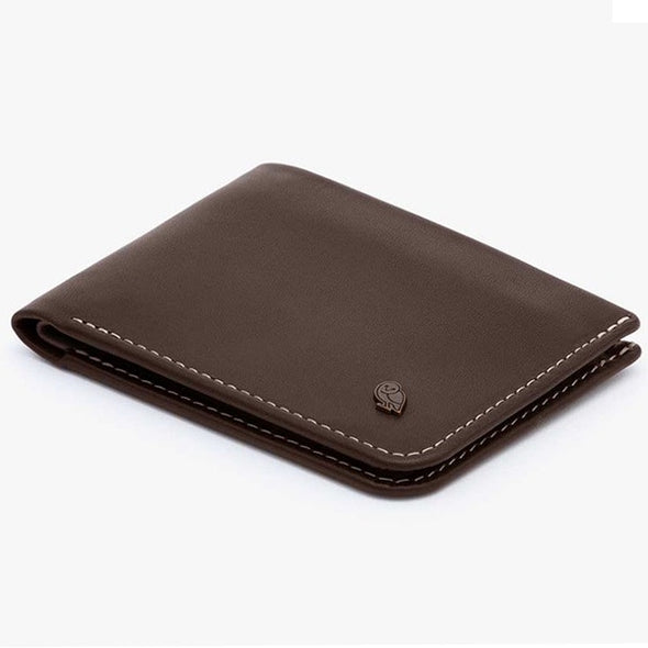 Hide & Seek Lo Wallet with RFID - Java