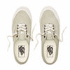 Suede Authentic 138 - Vintage Military Desert Sage