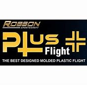 Robson Plus Flight