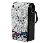 FIT FLIGHT FIT CONTAINER DART CASE