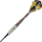 Power 9Five Soft - Asia Gen 3 Phil Taylor 20GM