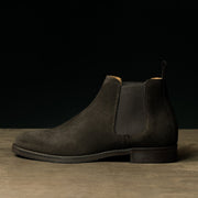 chelsea-boot-suede-mujer
