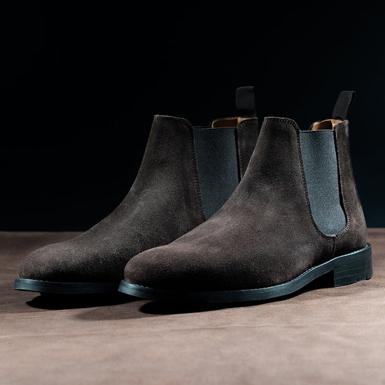 chelsea-boot-suede