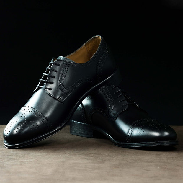 derby-brogue-black