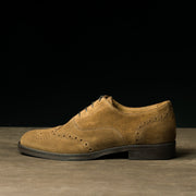 derby-brogue-taupe-mujer