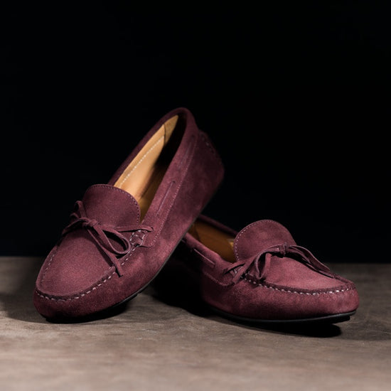 drivers-bow-burgundy-mujer